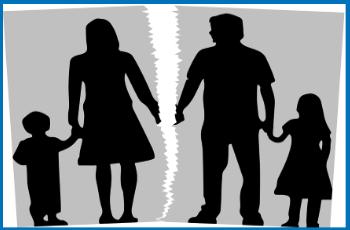 Child Custody Questions?